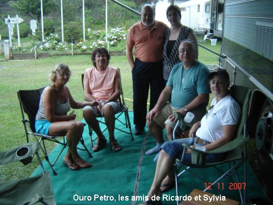 1731_ouro_petro_camping.jpg