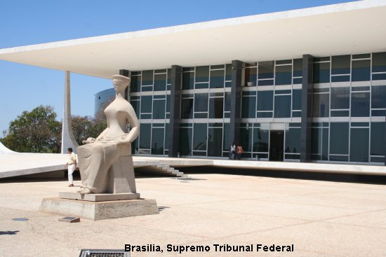 966_supremo_tribunal_federal.jpg