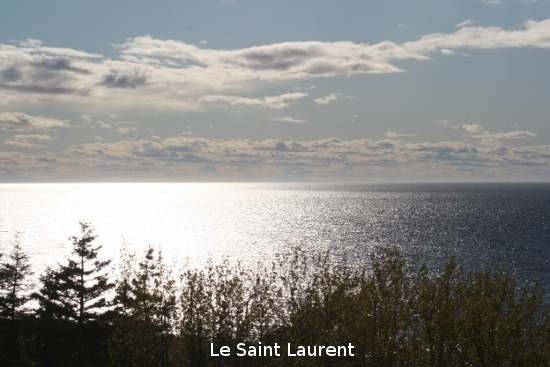 0598_le_st_laurent.jpg