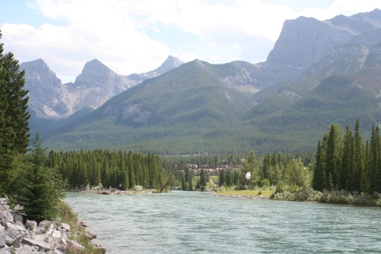 1803_canmore.jpg