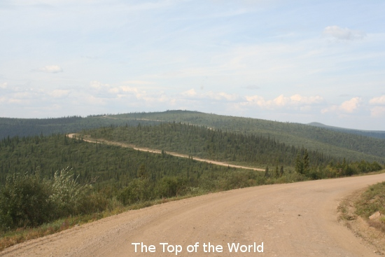 2901_top_of_the_world_hwy.jpg
