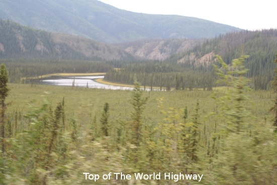 2910_top_of_the_world_hwy.jpg