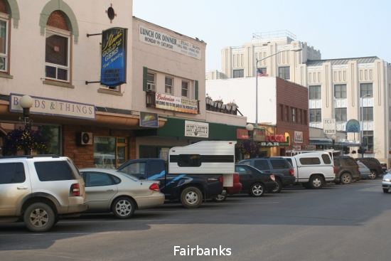 3011_fairbanks.jpg